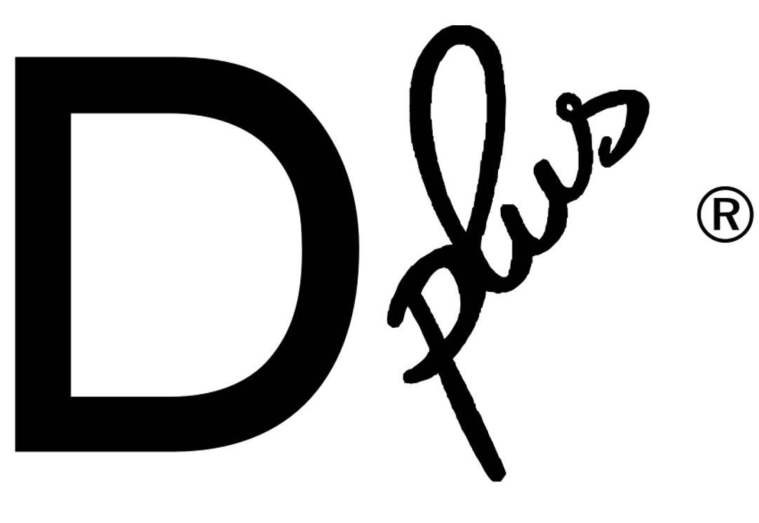 logo-d+