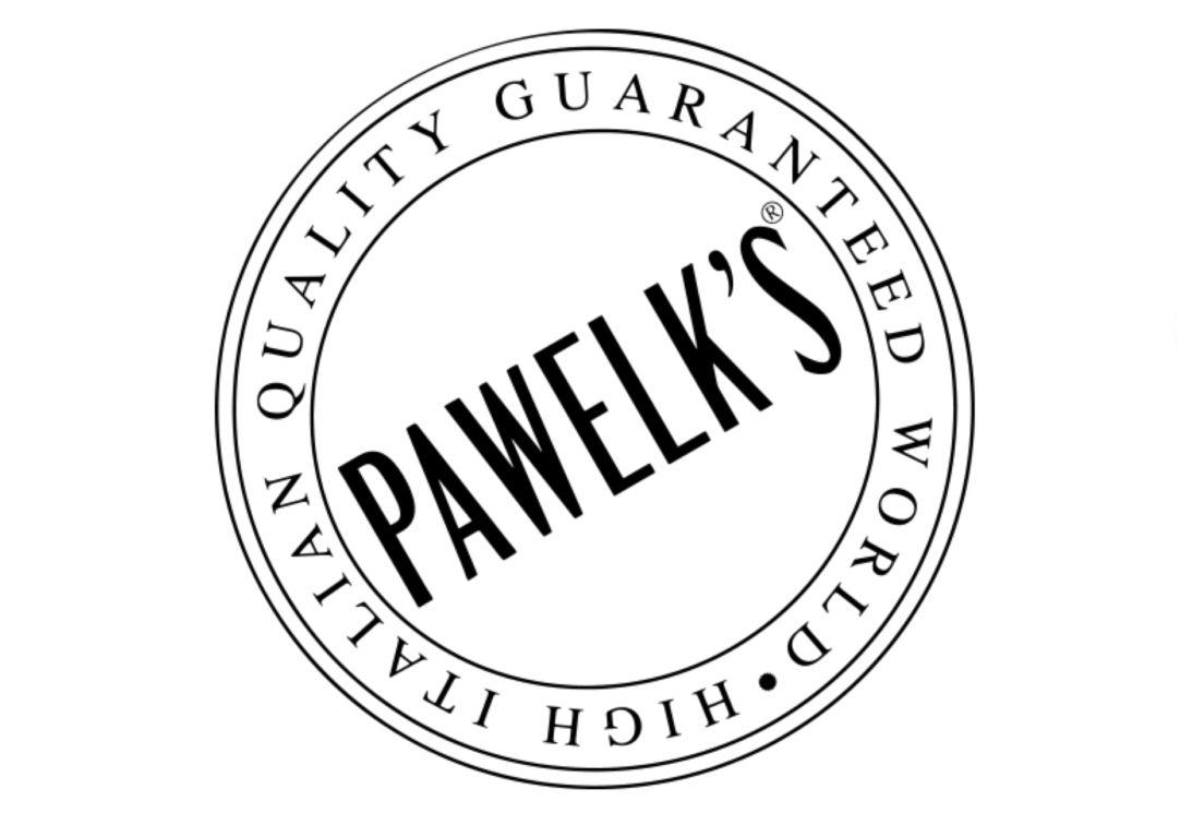 logo pawelks