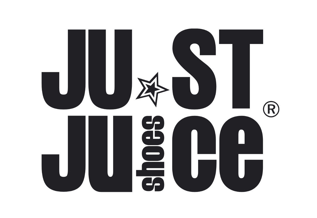 logo-justjuice-resized